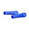 Park Tool TL-4.2C Dekkskiftesett sett av 2